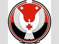 Coat of arms of Udmurtia Wikipedia