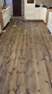 best 25 jacobean stain ideas on stain colors floor stain colors and walnut stain