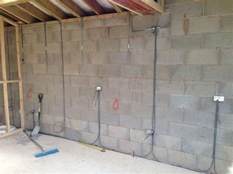 house rewires electrician leeds mps electrical ltd