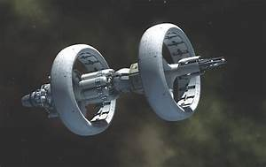NASA's Warp Drive Changes Everything... Including Time And ...
