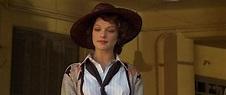 Movie and TV Screencaps: Rachel Weisz as Evelyn Carnahan ...