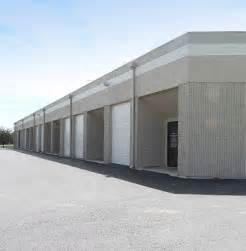 Boat Owners Warehouse Stuart Fl 34994 by Your Place For Space Self Storage Office Space