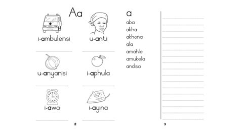 captivating zulu worksheets grade 1 with trumpeter