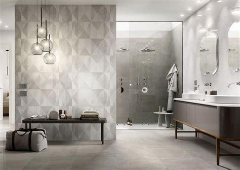bathroom ideas black and white bathroom flooring ceramic and porcelain stoneware marazzi