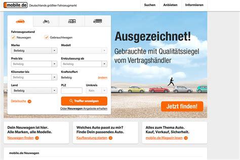 fonic mobile die guenstige sim karte fuer handy