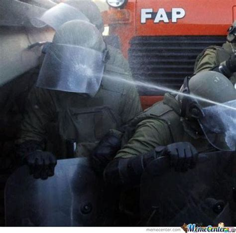Swat Meme - swat team memes best collection of funny swat team pictures