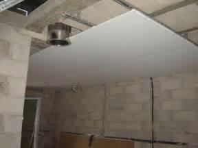 installer sa vmc dans un faux plafond explication et conseils vmc salle de bain