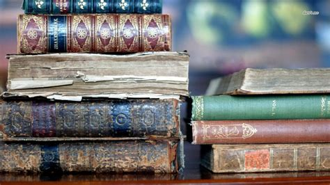 vintage books photography wallpaper books wallpaper photography wallpapers 17477