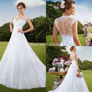 dress for country wedding guest country wedding guest dresses wedding and bridal inspiration