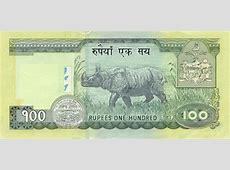 Nepalese Rupee NPR Definition MyPivots