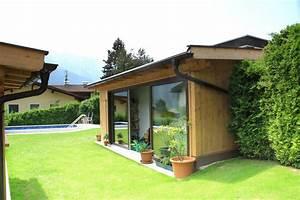 Haus Mit Garten Kaufen : haus mit garten ~ Whattoseeinmadrid.com Haus und Dekorationen