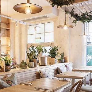 10, Hottest, Spring, Interior, Design, Trends, To, Follow