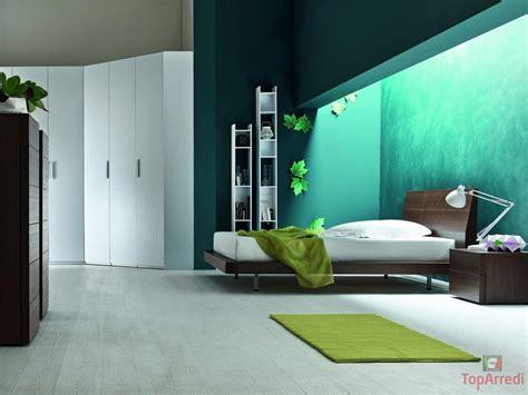Dress Colour Combination  Dark Skin Bedroom Decorating