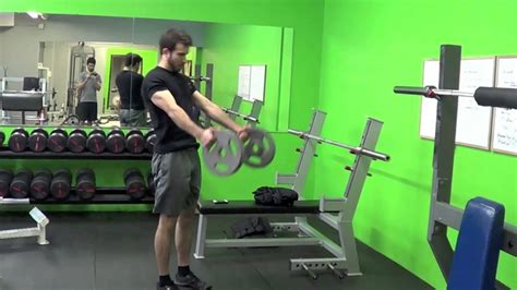 kettlebell swing alternative kettlebell swing alternative