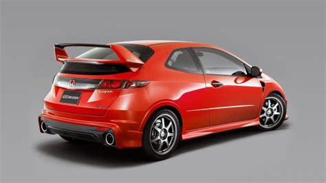 Honda Civic Type R Backgrounds by Honda Type R Honda Civic Type R Mugen Civic Car