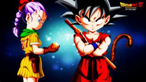 Z Goku At Anime Id 166182 And Goku Fondo De Pantalla And Fondo De Escritorio