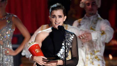 The Red Carpet Oscar Sunday Full Coverage