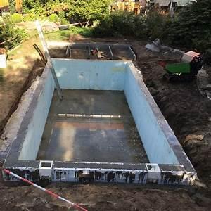 Styropor Pool Bauen : gemauerte pools als set zinsser poolbau ~ Frokenaadalensverden.com Haus und Dekorationen