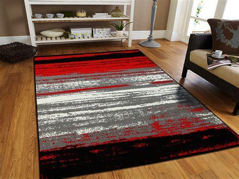 5x7 rug walmart 10x10 carpet walmart carpet vidalondon