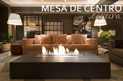 home design expo mesas de centro com lareiras confira salas lindas com