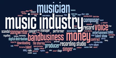 How To Become A Successful Musician. Delaware Adult Education Social Media Release. Internal Newsletter Templates. Futures Trading Companies Movers Littleton Co. Wild Card Ssl Certificate Online Grad Degrees. Knott Avenue Care Center Careers In Financial. Central Coast Transport Free Adt Installation. Incorporation Non Profit Data Storage Systems. Bankruptcy Attorney Arlington Tx