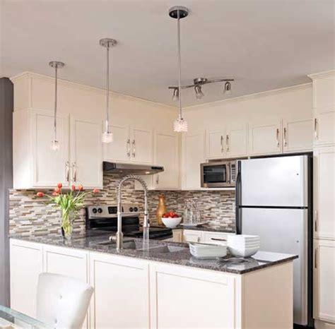 refaire les armoires de cuisine ceramique modele de cuisine