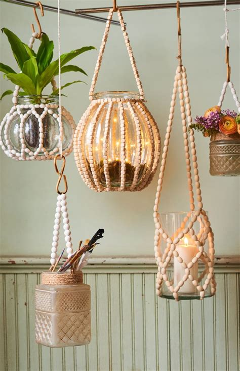 hanging lanterns ideas  pinterest tv wall hangers farmhouse wall hooks