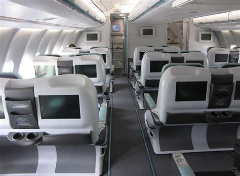 tunisair siege livraison du premier airbus a330 200 à tunisair l