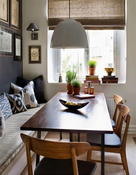 Home decor ideas and interior design trends at My Design