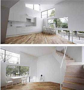 Kleine Häuser Architektur : kleine h user kompakte wohnarchitektur medienservice architektur und bauwesen ~ Sanjose-hotels-ca.com Haus und Dekorationen