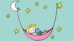 Que Faire Pour Bien Dormir : probl mes de sommeil comment aider votre enfant bien dormir pomme d 39 api ~ Melissatoandfro.com Idées de Décoration