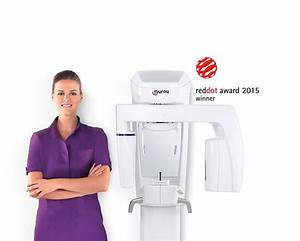 Red Dot Award 2015 : red dot award 2015 another win for myray cefla ~ Markanthonyermac.com Haus und Dekorationen