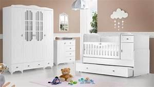 1001 conseils pour trouver la meilleure idee deco With tapis chambre bébé avec livraison de plantes