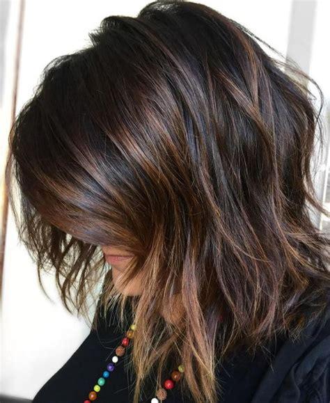 gray hair styles hairstyles best 25 black hair ideas on black hair 1430