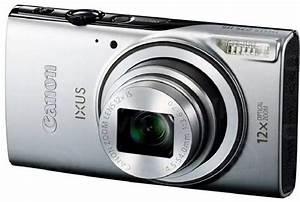 Best Digital Cameras under 10000 Rs in India (2018)