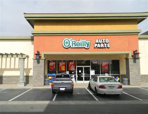 O'reilly Auto Parts, Riverside California (ca. Qualification For Medical Assistant Template. Reservation Form Template Cqoah. Ncaa Basketball Tournament Bracketology Template. Cover Letter Template Free. Sample Answers For Interview Questions Template. Make Schedule Online Free Template. Lularoe Templates. Certificate Of Conformance Template
