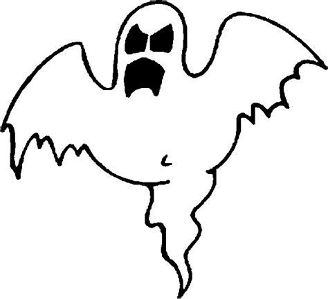 dessin de fantome a imprimer 40 dessins de coloriage fant 244 me 224 imprimer sur laguerche page 3