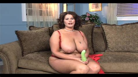 Curvy Busty Mature Free Porn Sex Videos Xxx Movies