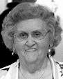 ELIZABETH MADDERN Obituary (1928 - 2014) - West Haven, CT ...