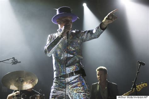Tragically Hip New Orleans Is Sinking Karaoke by Tragically Hip S Downie Sings Goodbye With Grace