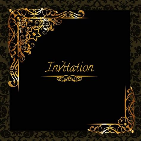 Image result for background design great gatsby Black
