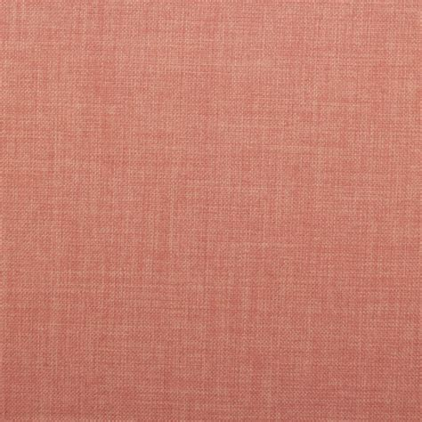 Sofa Material Fabric by Soft Plain Linen Look Designer Curtain Cushion Sofa