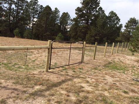 Colorado Springs Fence Company. Www.coloradospringsfenceco