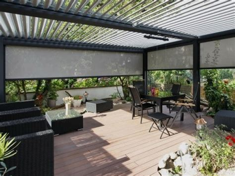 blinds outdoor roller windows porches patios ambient exterior range installed za