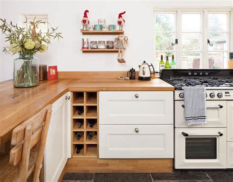 kitchen cabinets white or wood kitchen design tips archives solid wood kitchen cabinets 8160