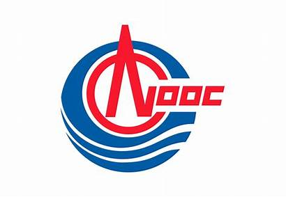 Cnooc Limited Oil Gas Nyse