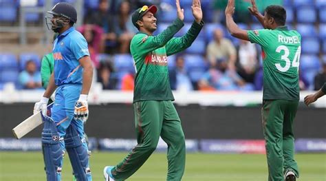 This match is scheduled to be played at narendra modi stadium, ahmedabad from 20 march 2021. India vs Bangladesh Live Cricket Score Online, World Cup ...