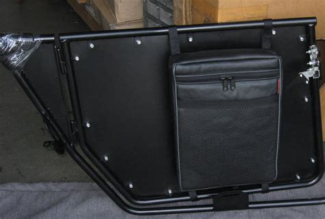 utvgiantcom bear claw doors  page  polaris