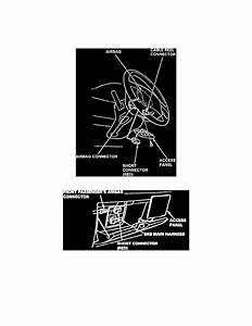 Honda Workshop Manuals  U0026gt  Civic Wagon 4wd L4