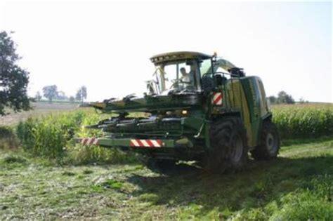 ensileuse krone 16 rangs ensileuse krone 14 rangs tracteurs et machines agricoles
